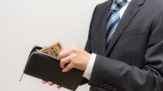 弁理士費用の目安