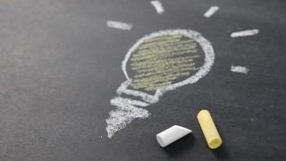 特許取得できる発明の条件